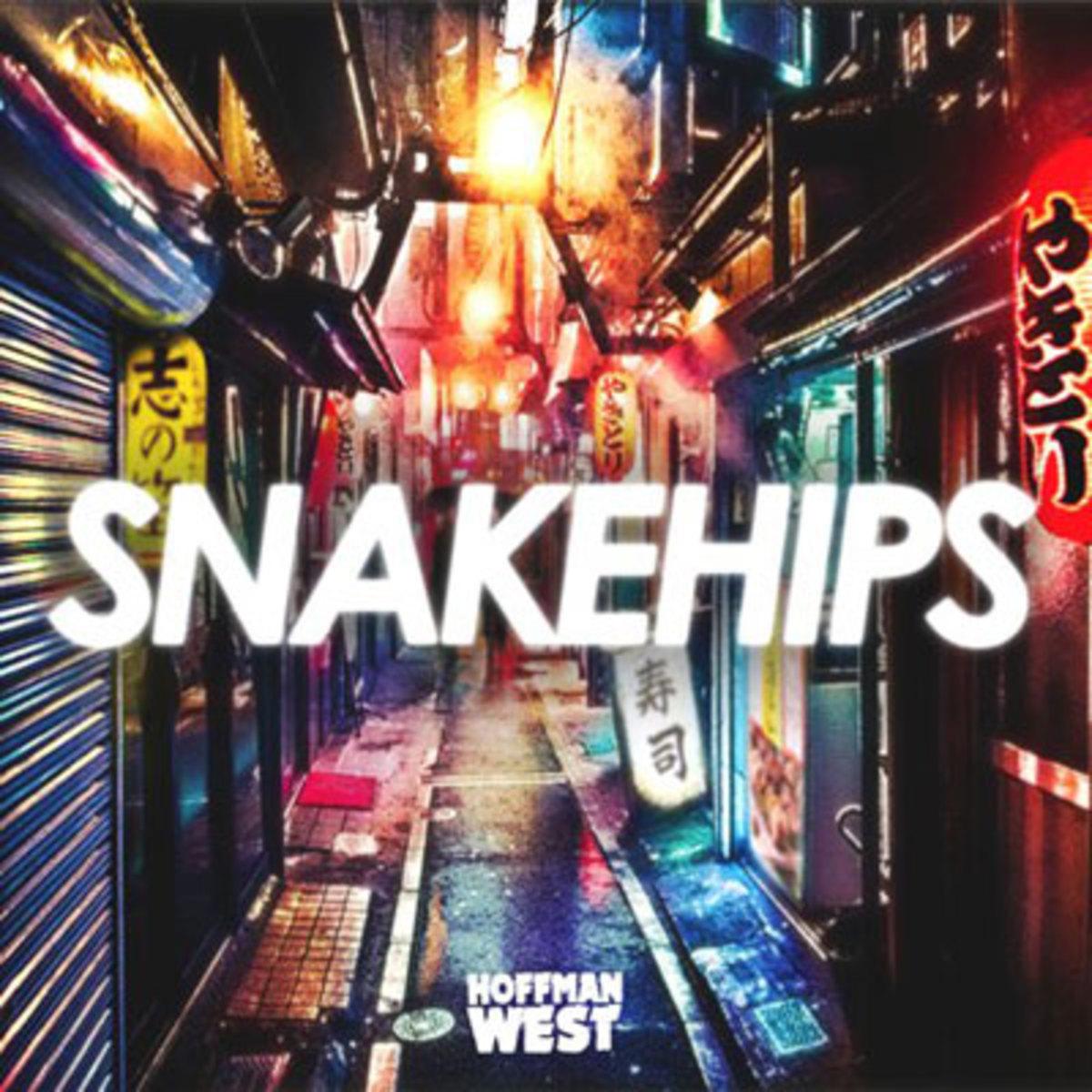 snakehips-gone.jpg