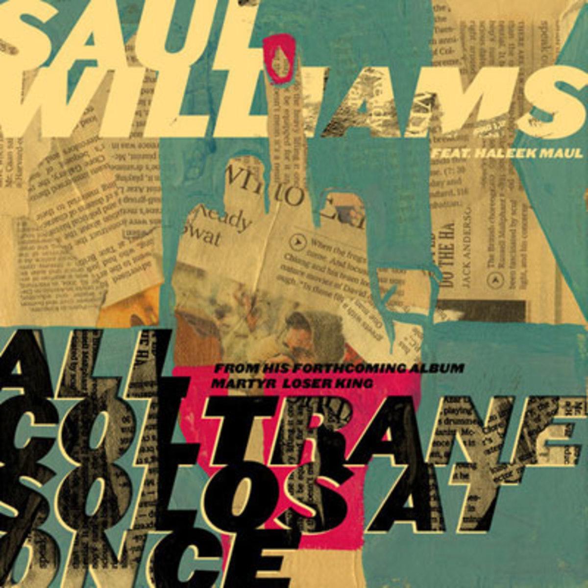 saulwilliams-allcoltrane.jpg