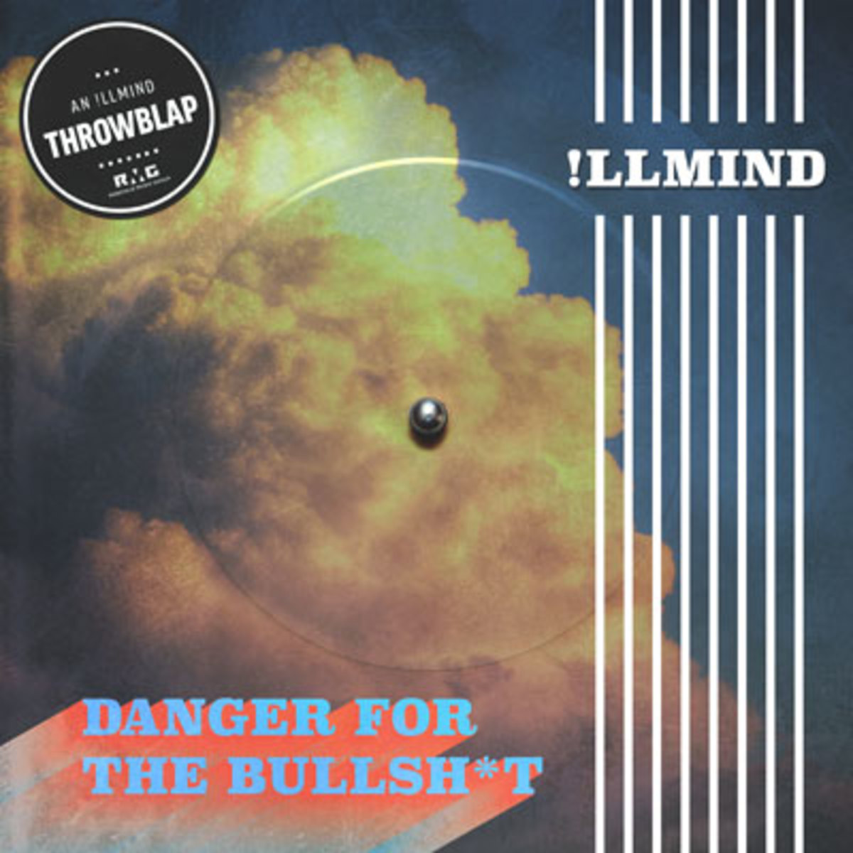 illmind-dangerforthe.jpg
