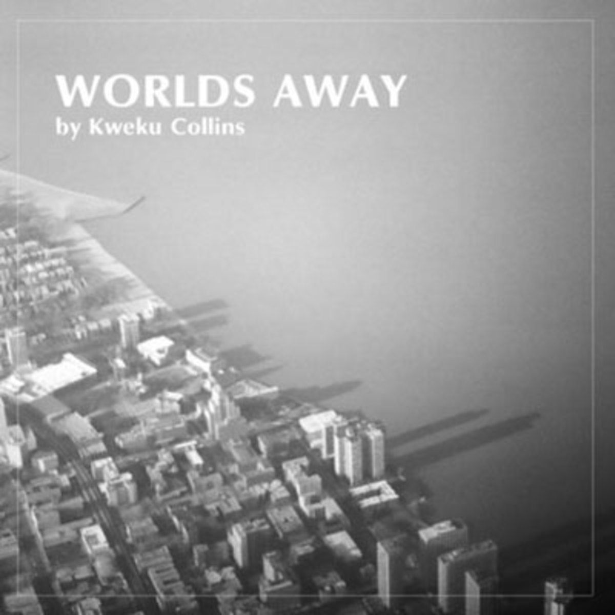 kwekucollins-worldsaway.jpg