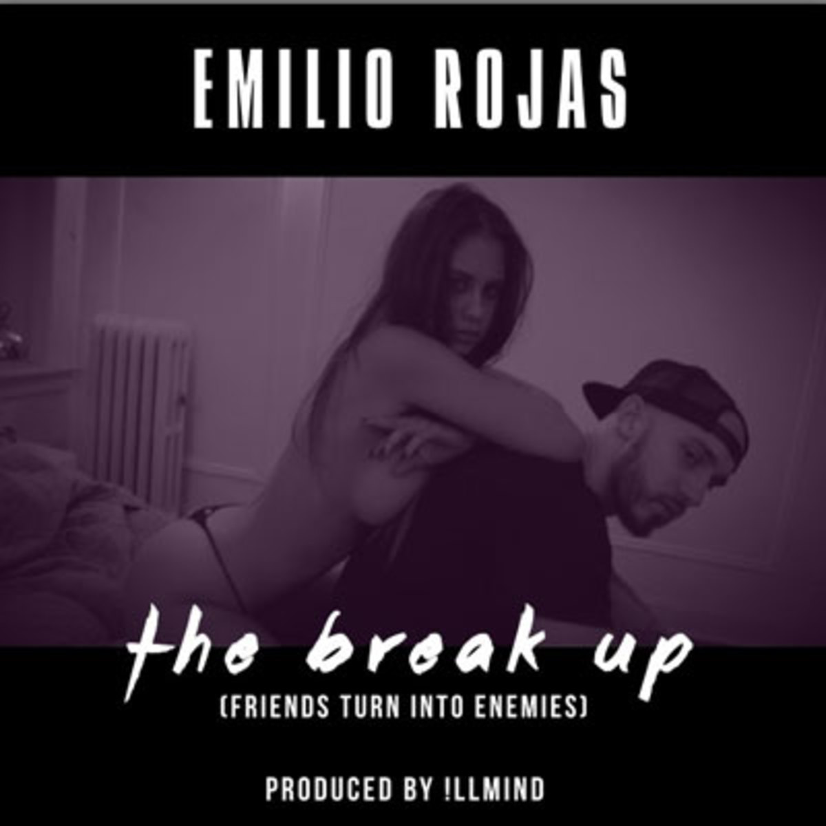 emiliorojas-thebreakup.jpg