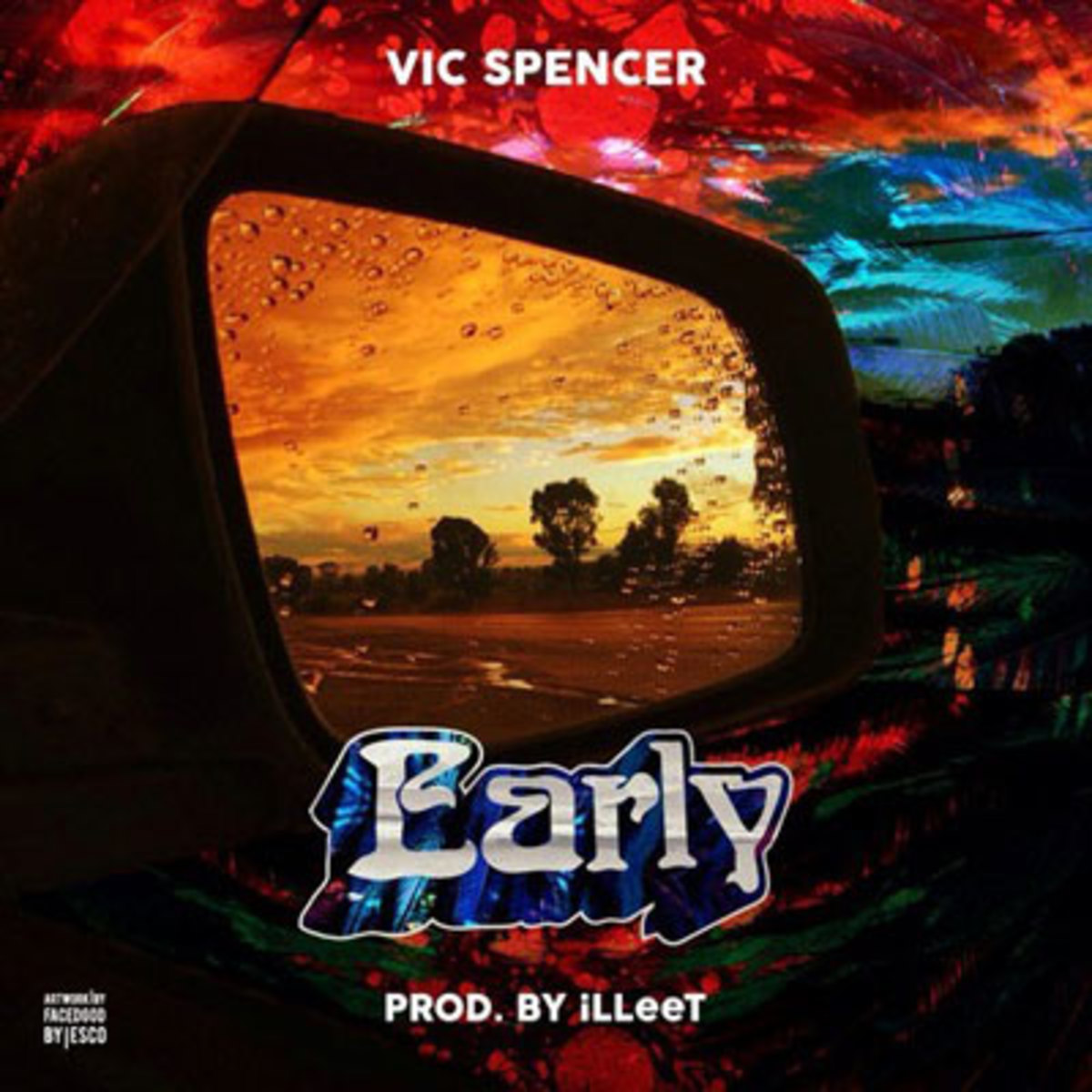 vicspencer-early.jpg