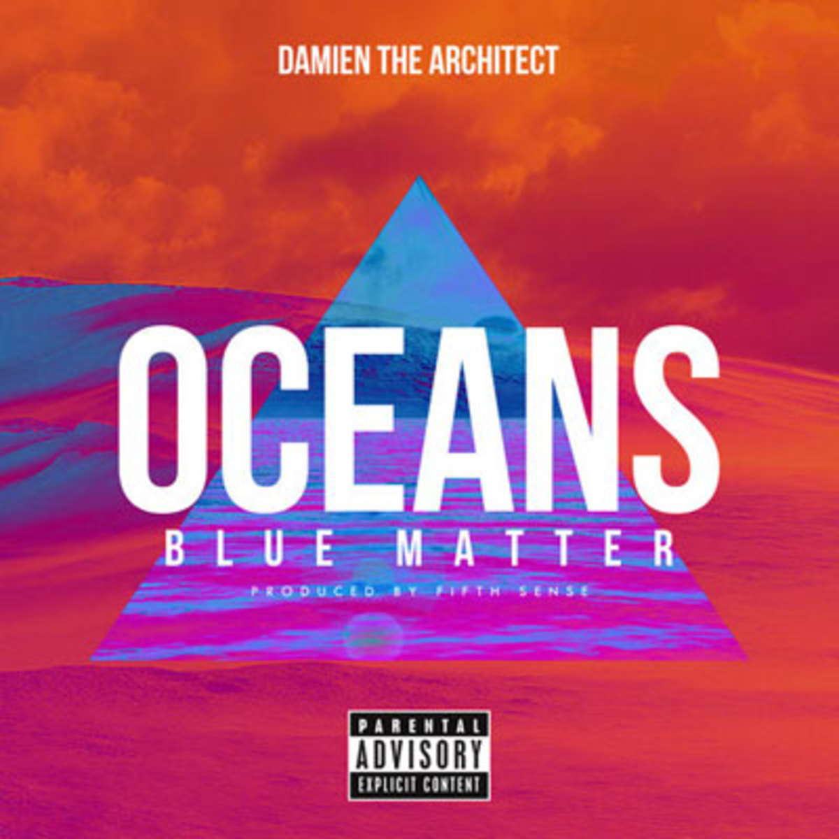 damienthearch-oceans.jpg