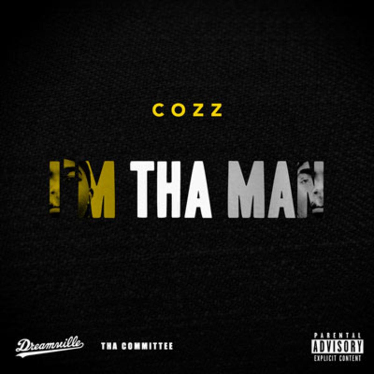 cozz-im-the-man.jpg