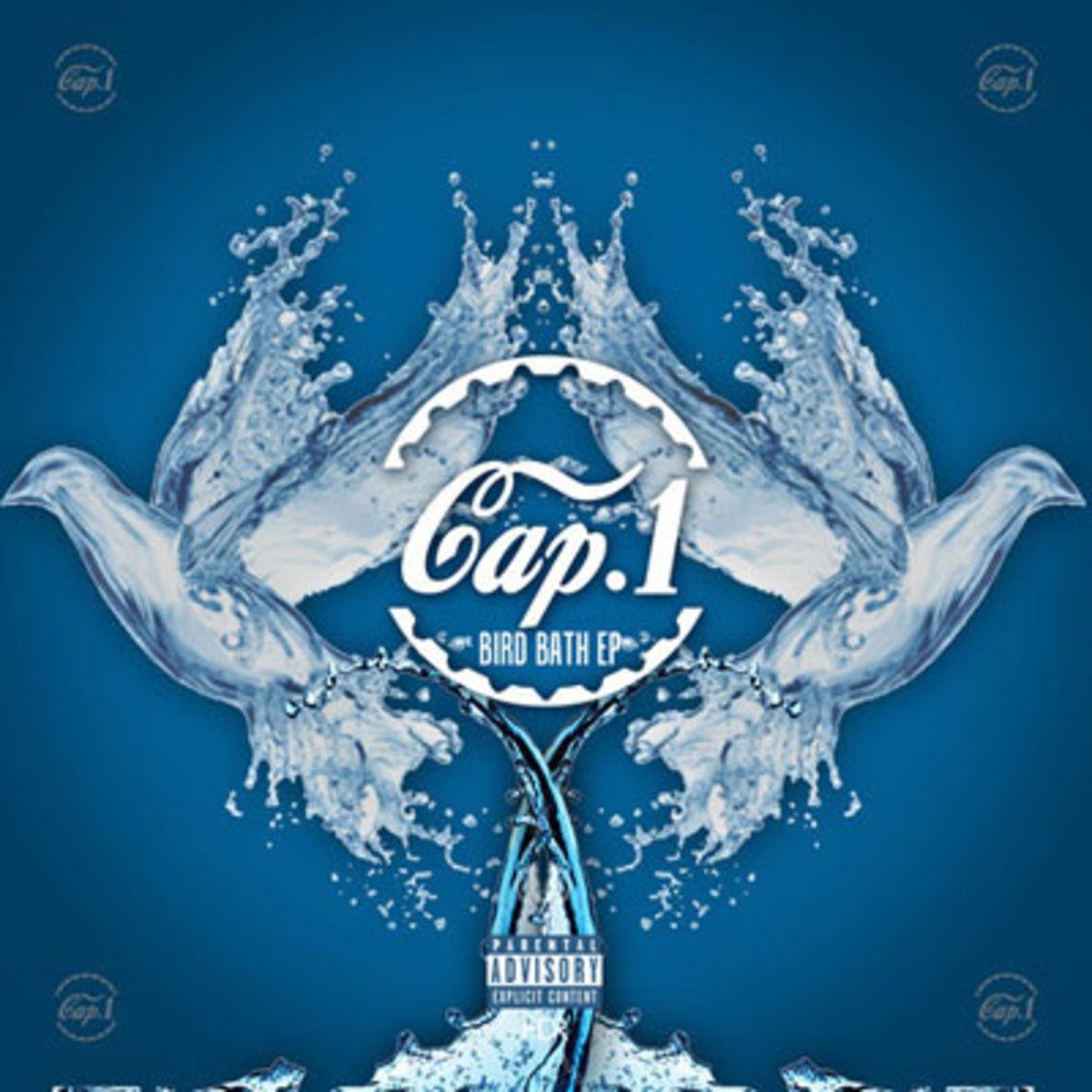 cap1-birdbath.jpg