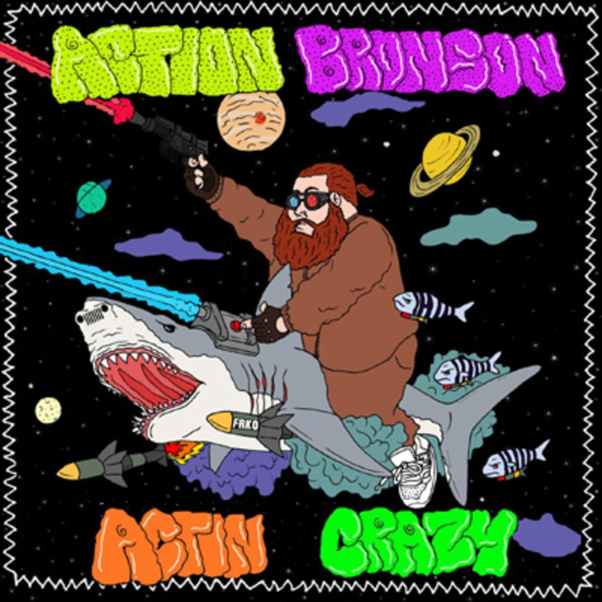 action-bronson-actin-crazy.jpg