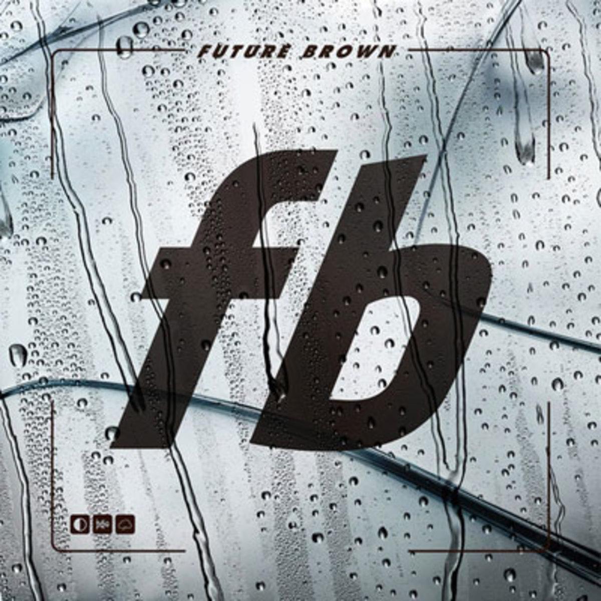 futurebrown-futurebrown.jpg