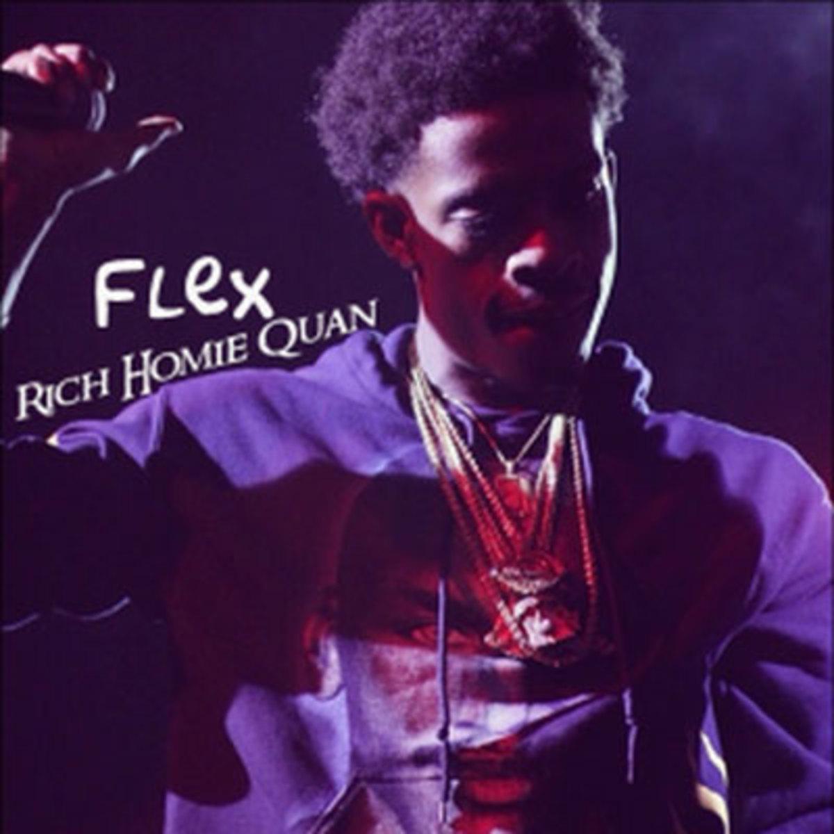 richhomiequan-flex.jpg