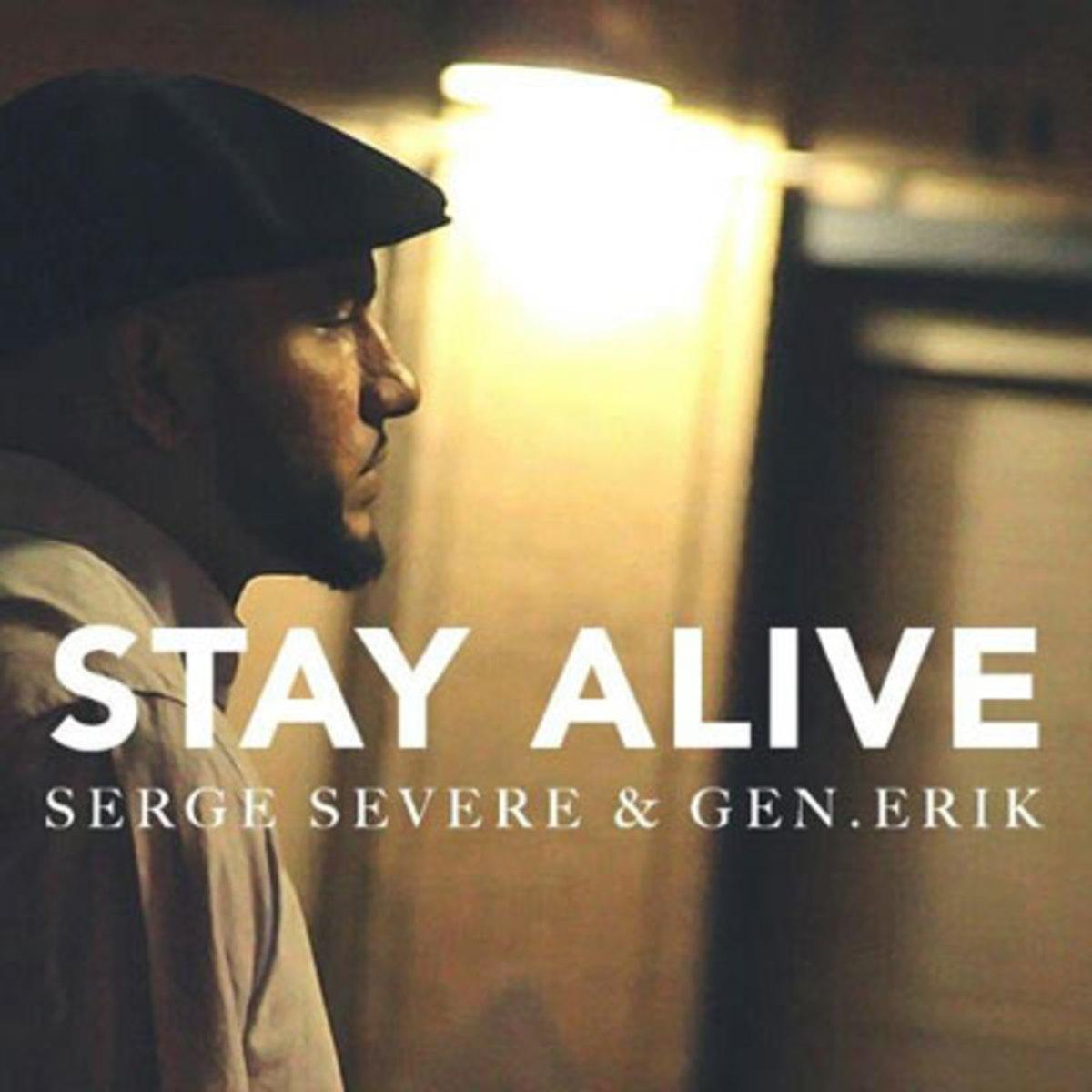sergesevere-stayalive.jpg