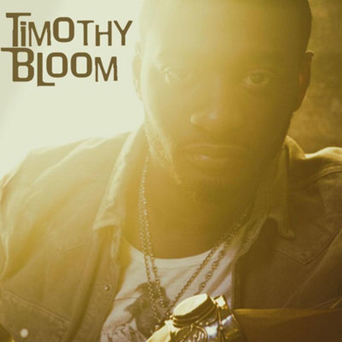 timothybloom-timothybloom.jpg