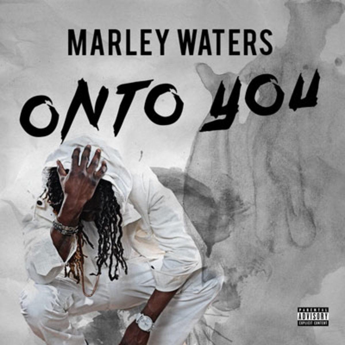 marleywaters-ontoyou.jpg