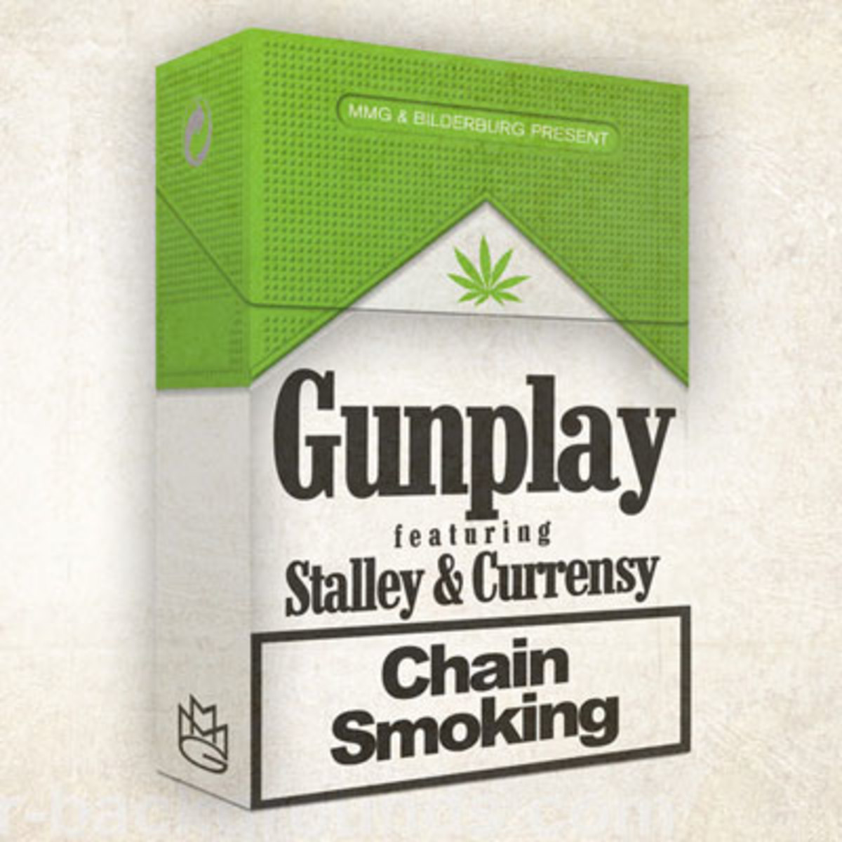 gunplay-chainsmoking.jpg