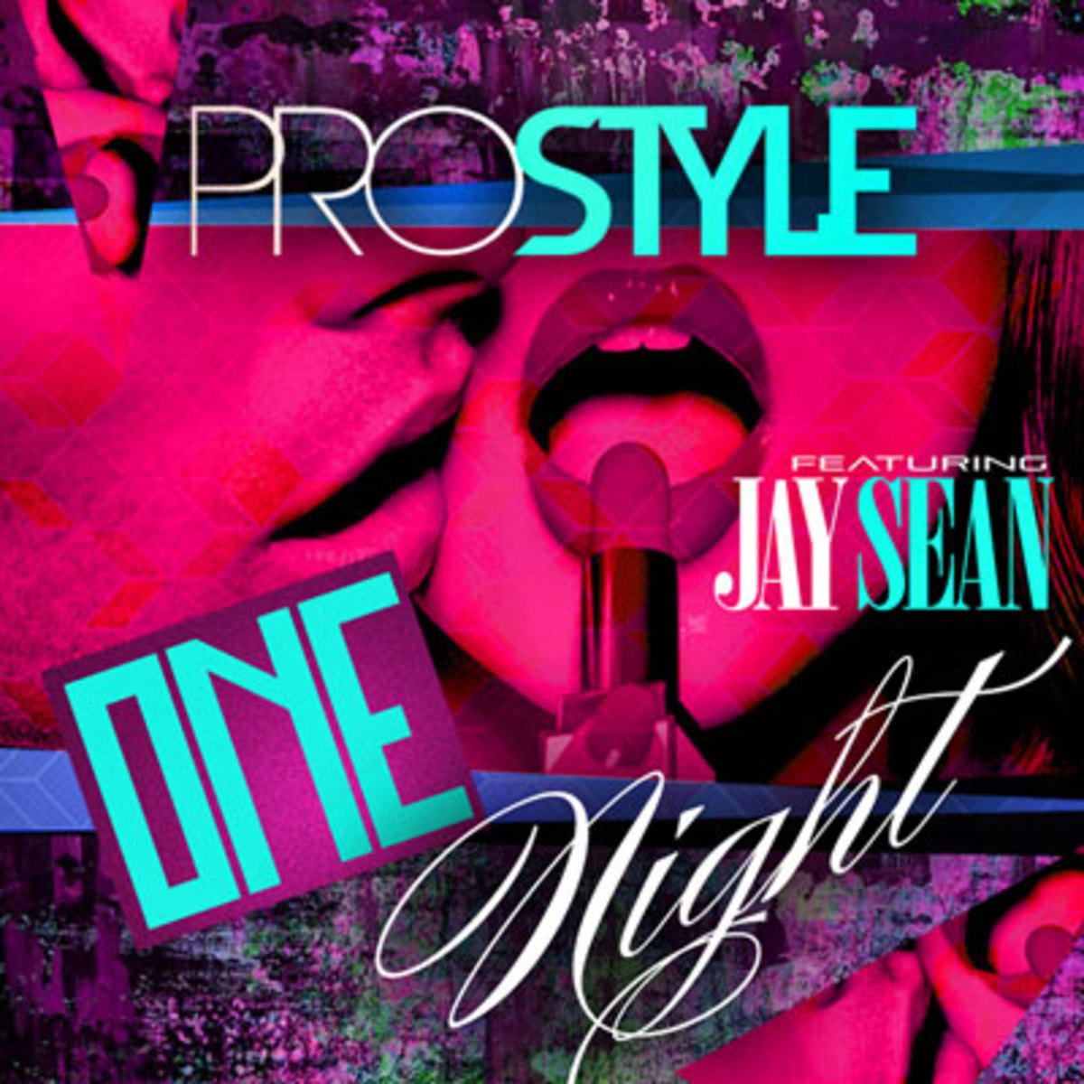prostyle-onenight.jpg