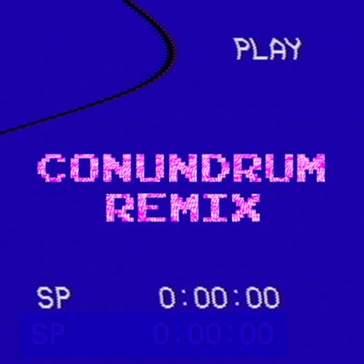deathbyicon-conunrmx2.jpg