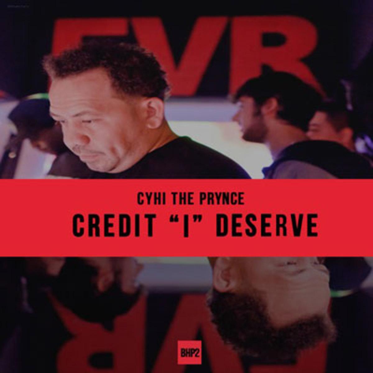 cyhitheprynce-crediti.jpg