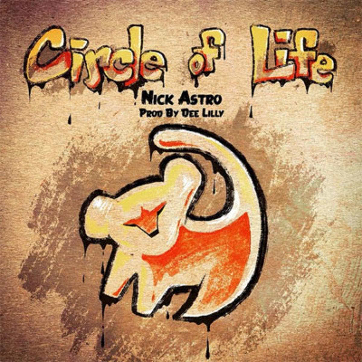 nickastro-circleoflife.jpg