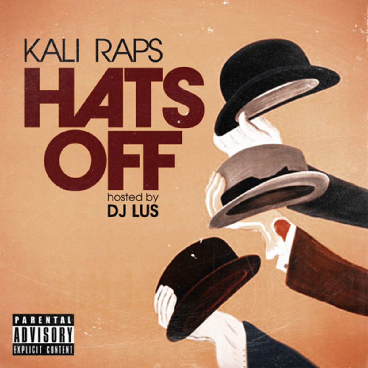 kaliraps-hatsoff.jpg