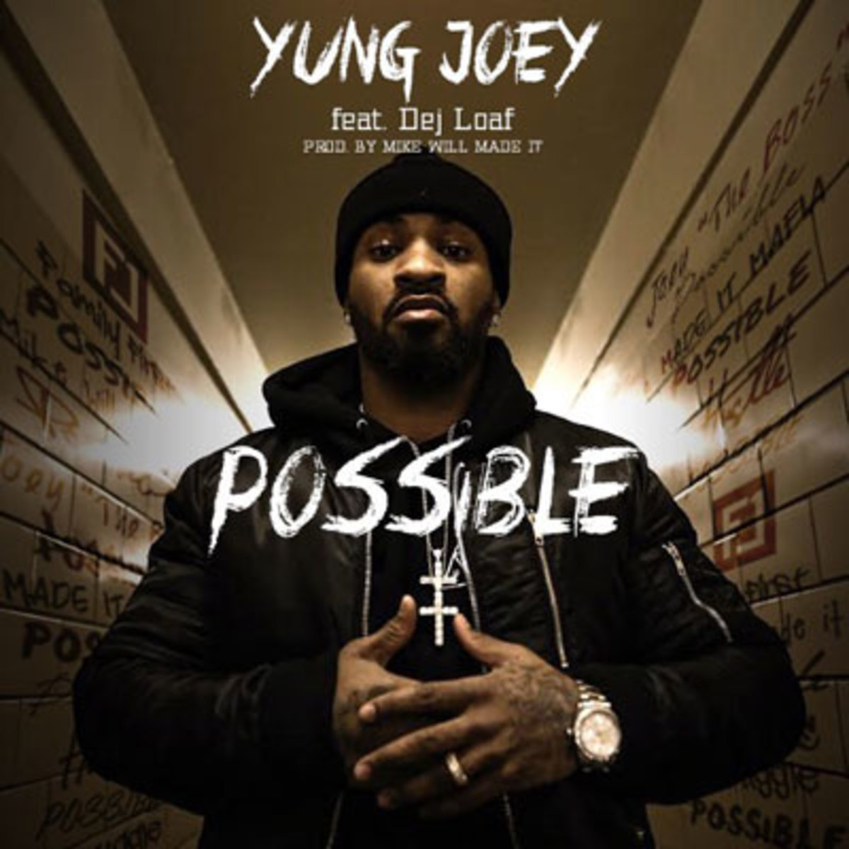 yungjoey-possible.jpg