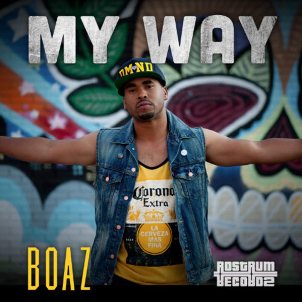 boaz-myway.jpg