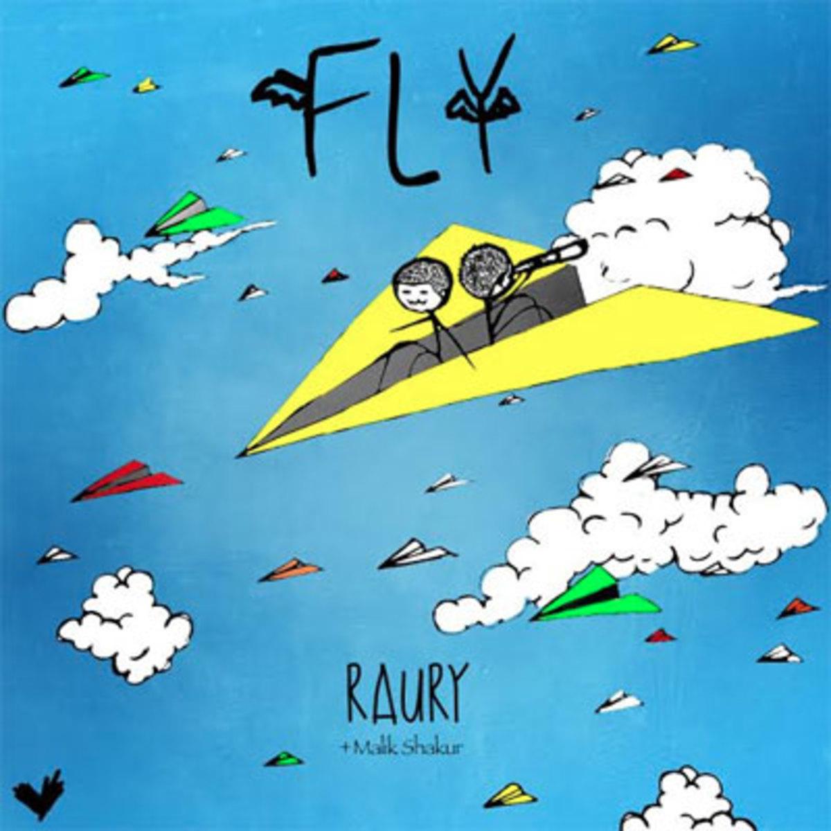 raury-fly.jpg