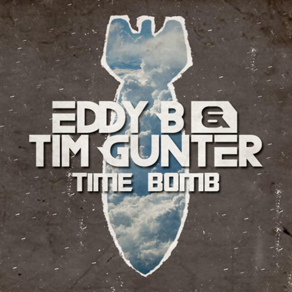 eddytim-timebomb.jpg