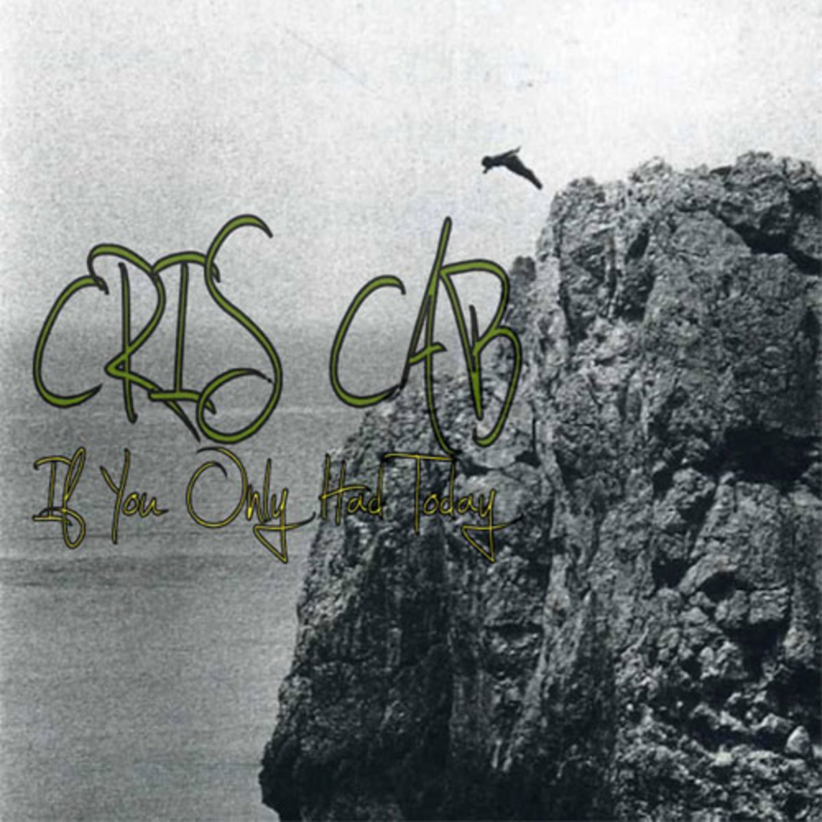 criscab-onlytoday.jpg
