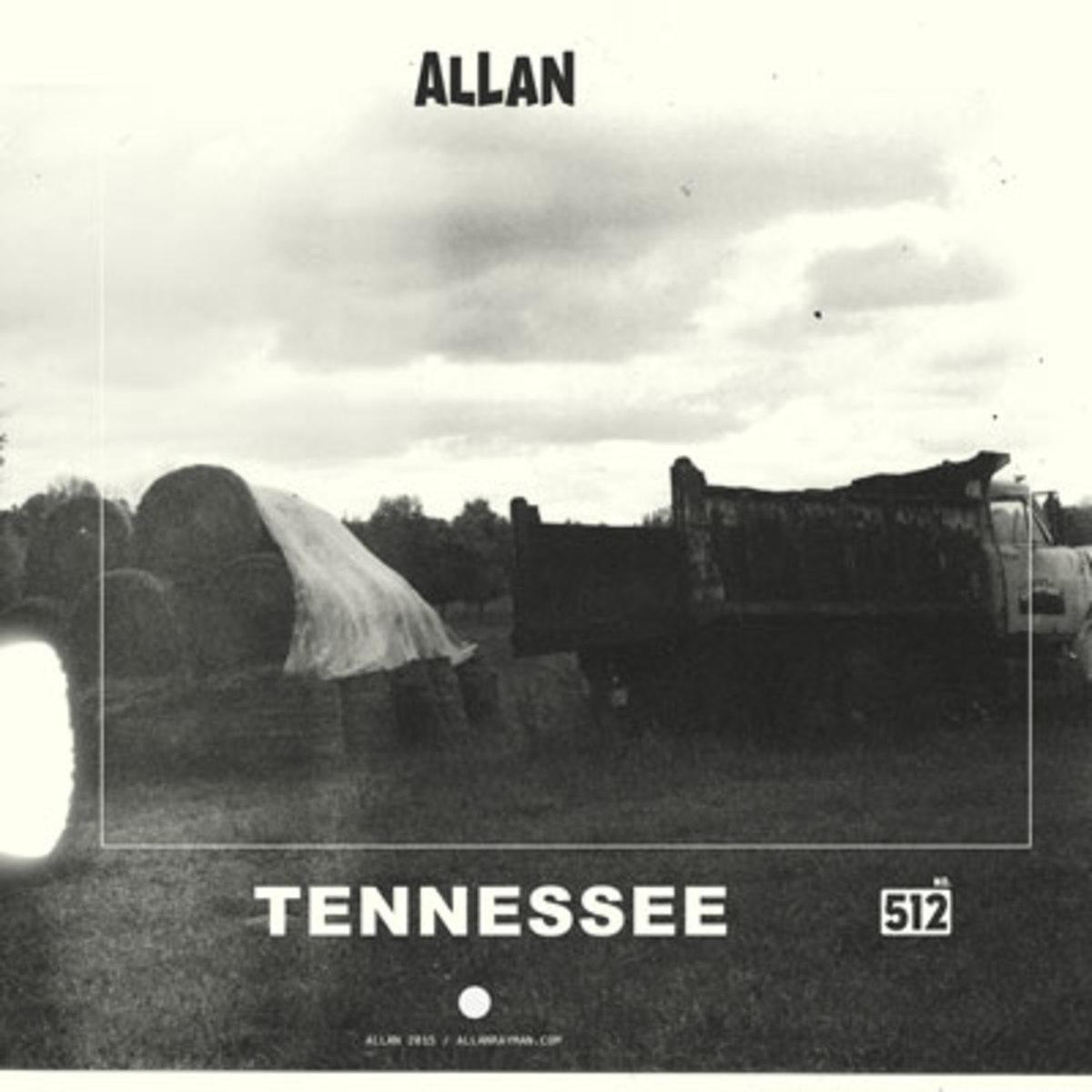 allanrayman-tennessee.jpg