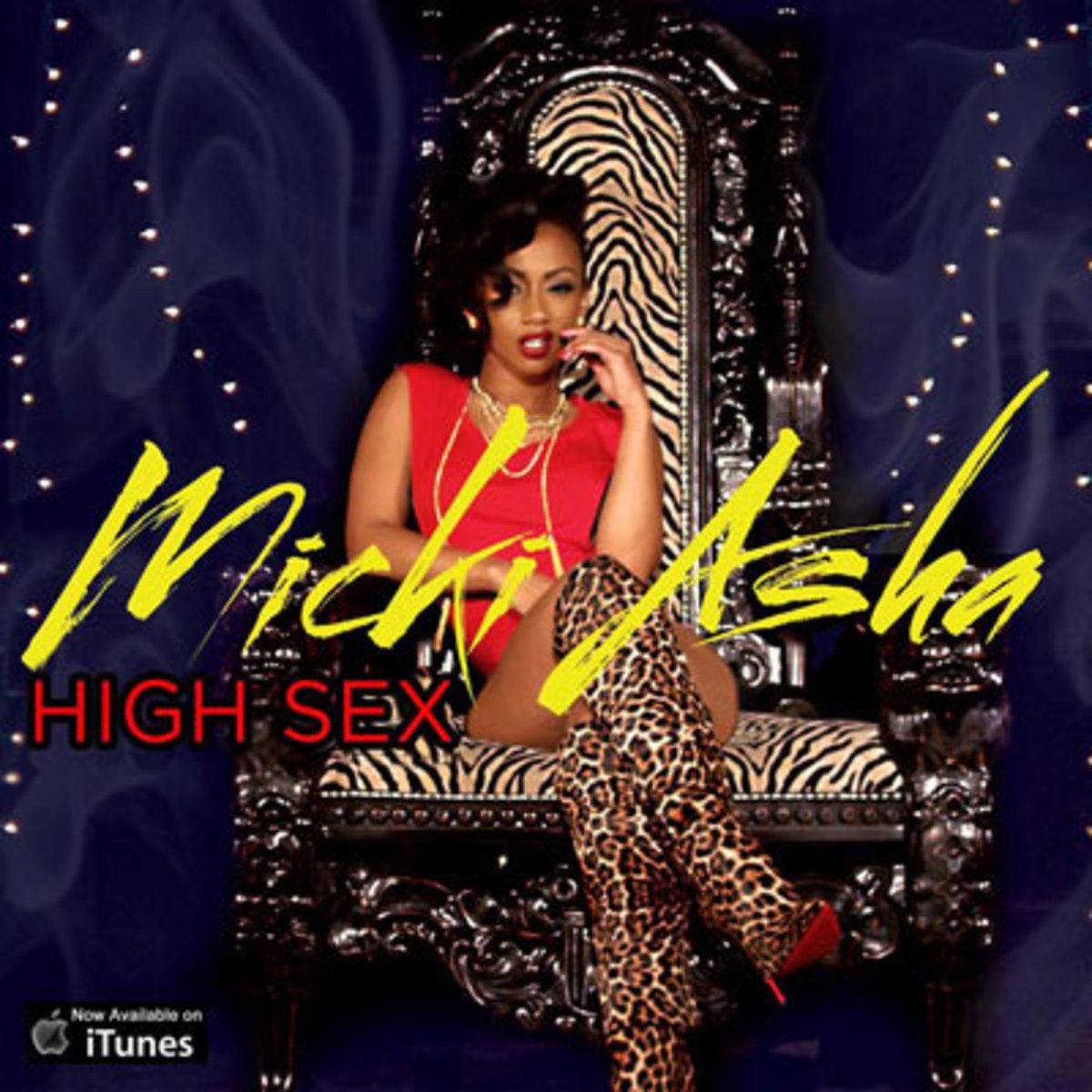 mickiasha-highsex.jpg