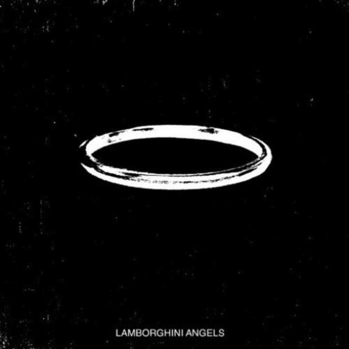 lupefiasco-lamboangels.jpg