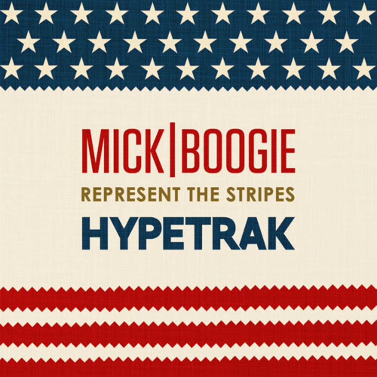 mickboogie-represent.jpg