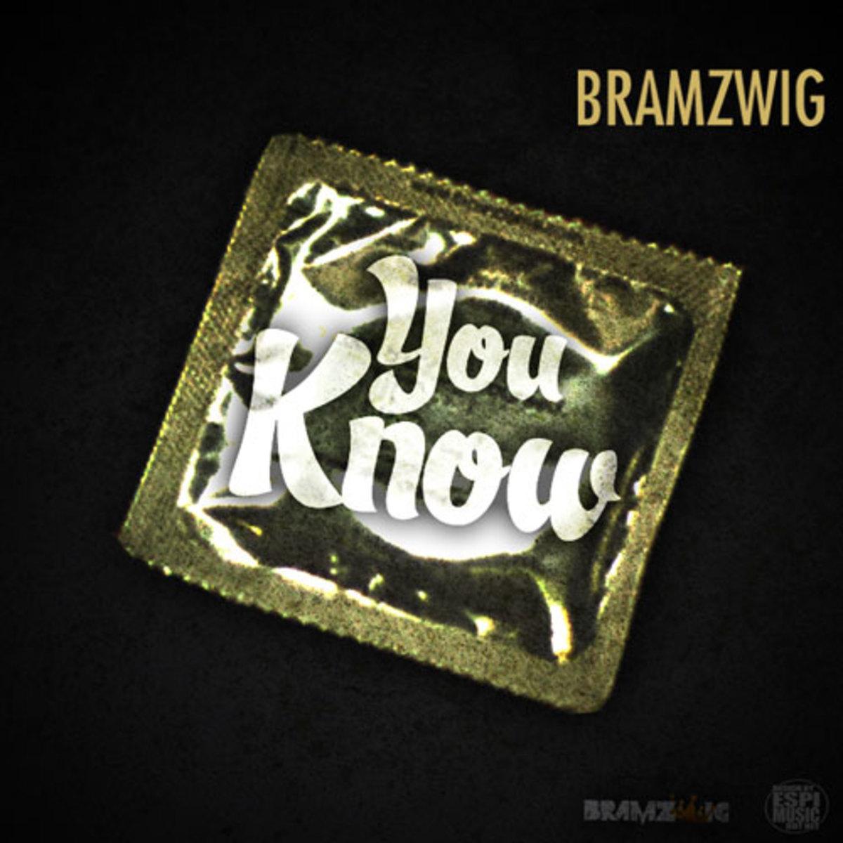 bramzwig-youknow.jpg