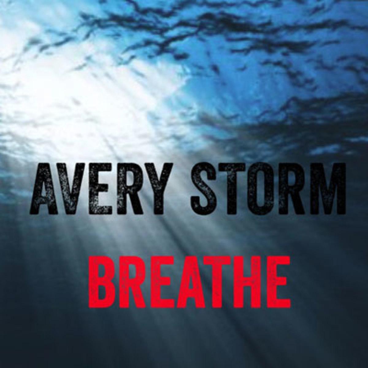 averystorm-breathe.jpg