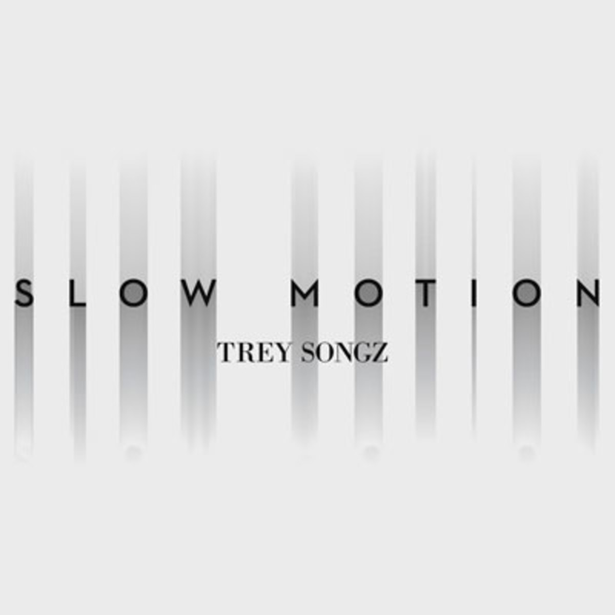 Trey Songz Slow Motion Official Video Youtube