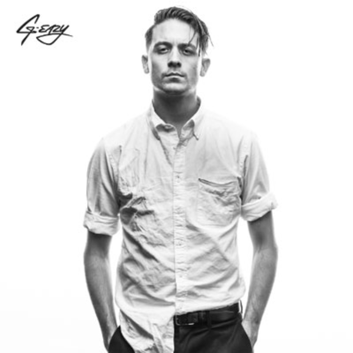 geazy-thesethingshappen.jpg