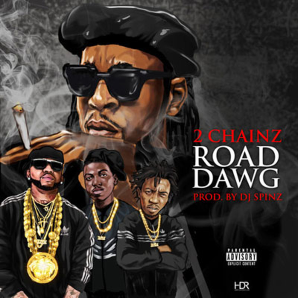 2chainz-roaddawg.jpg