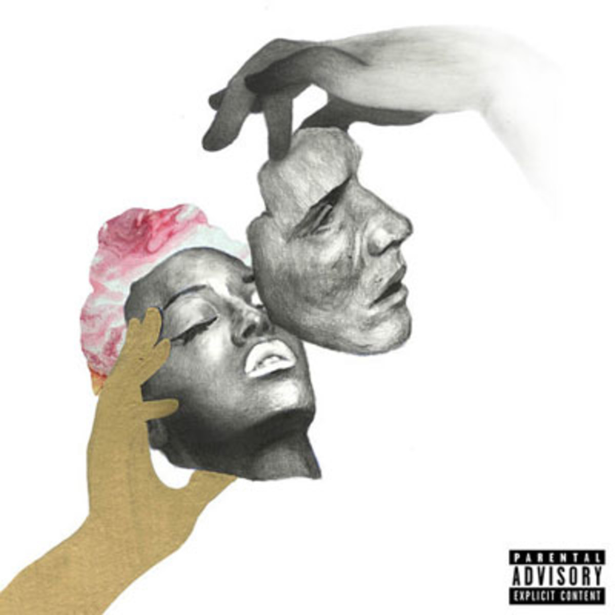 dawnrichard-blackheart.jpg