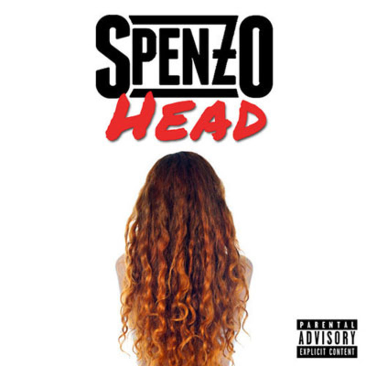 spenzo-head.jpg