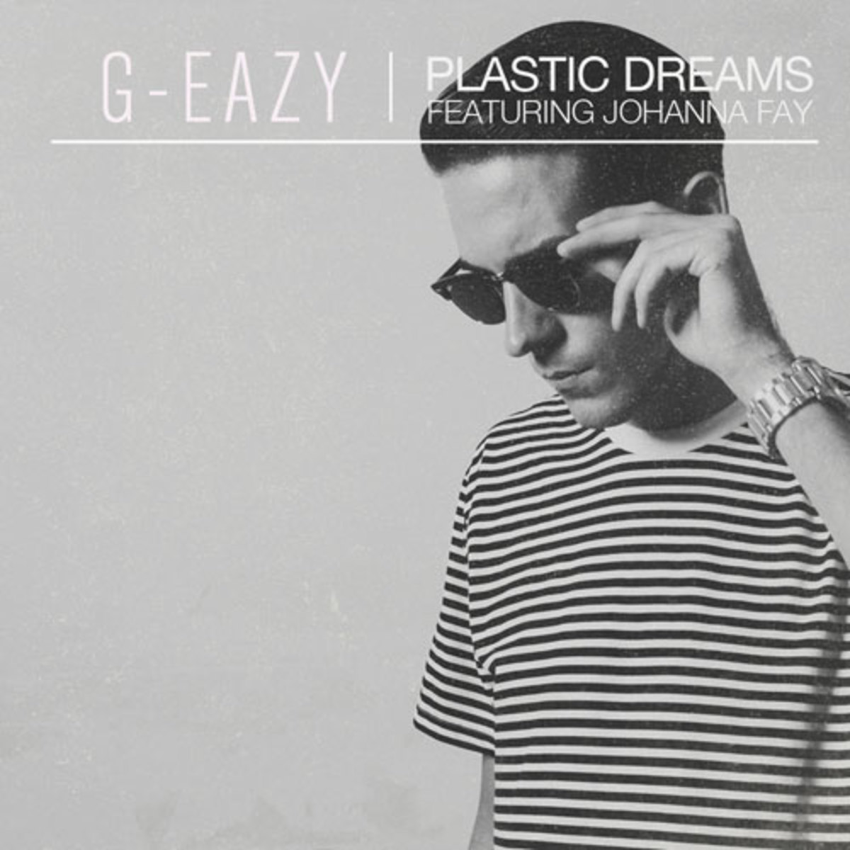 geazy-plasticdreams.jpg