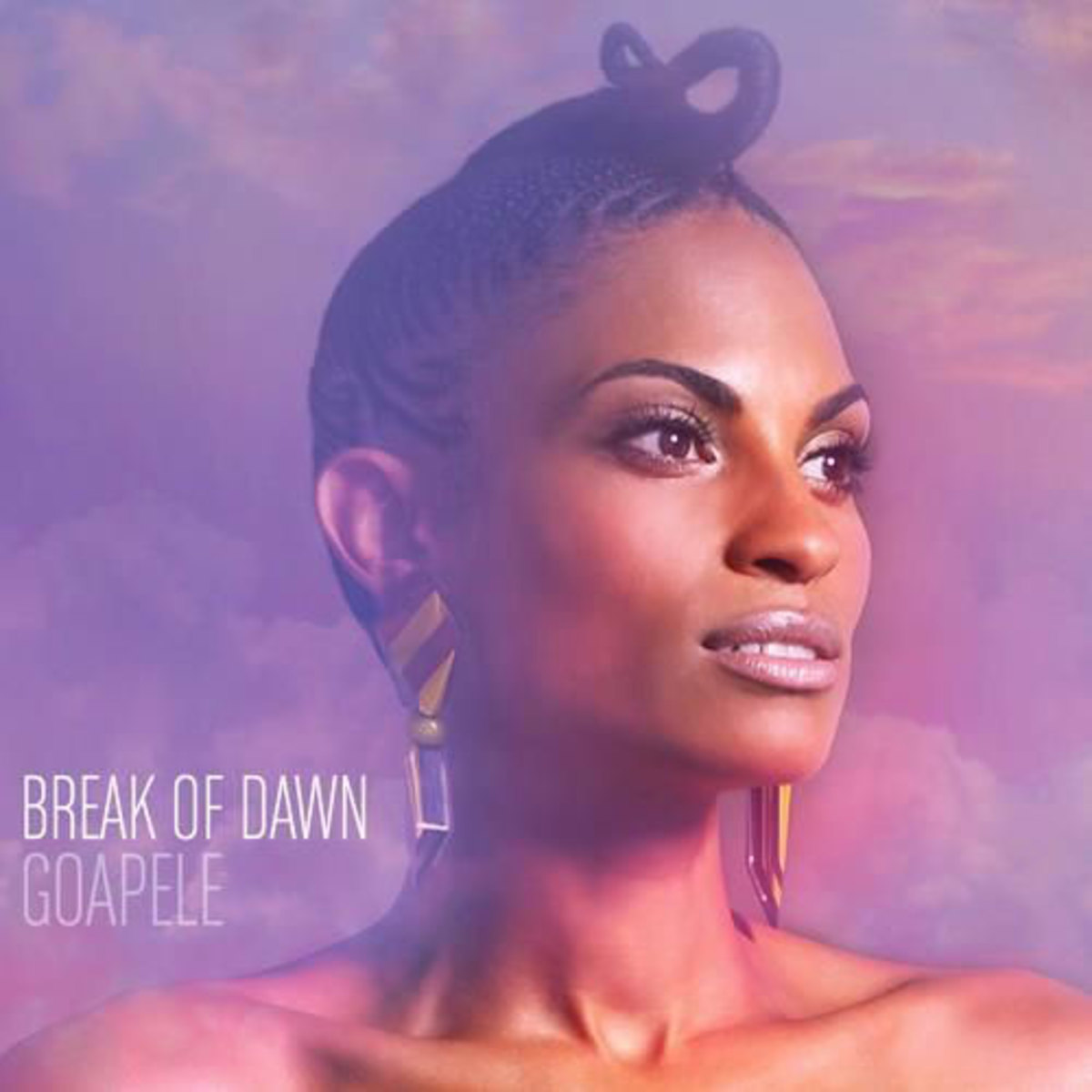 goapele-break.jpg