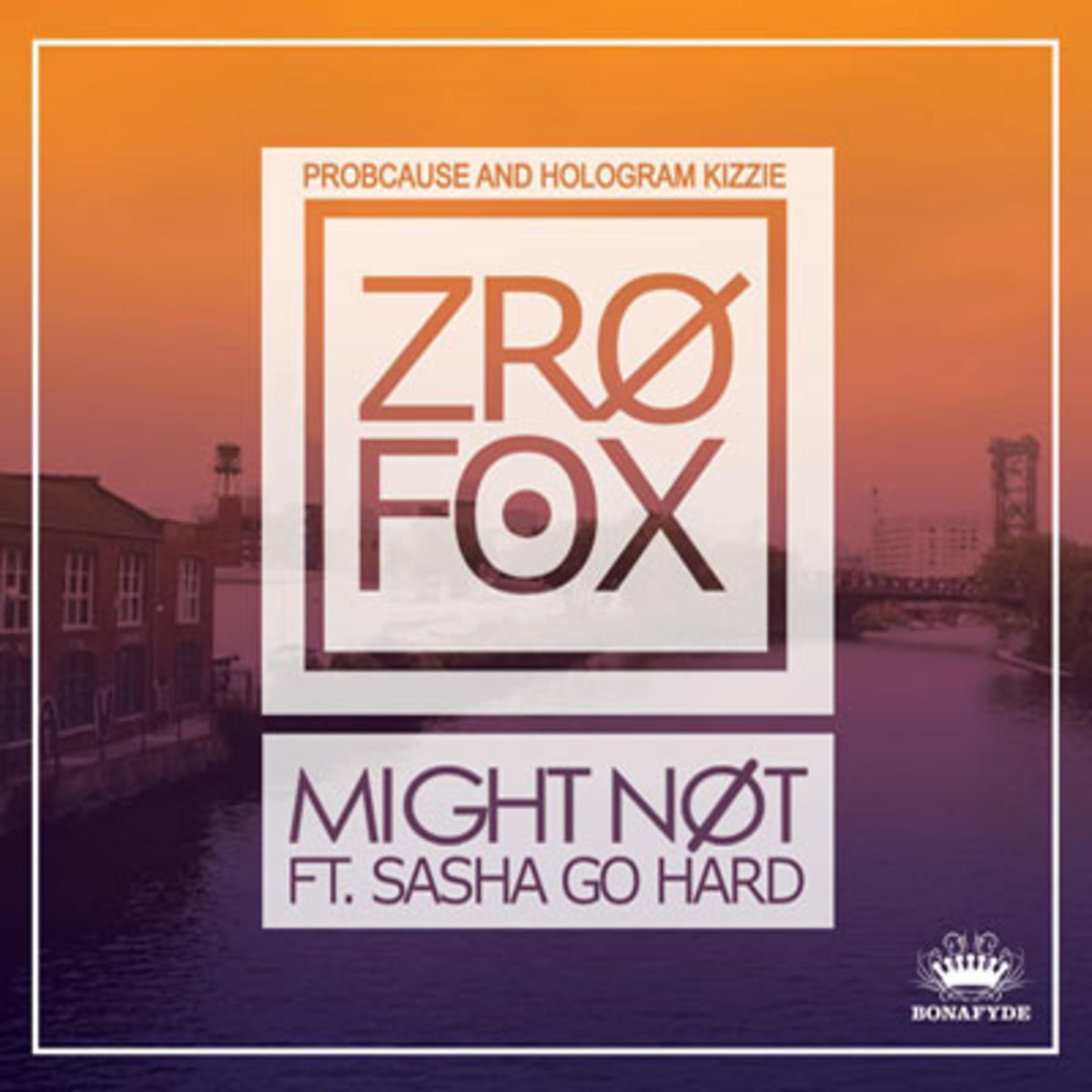 zerofox-mightnot.jpg