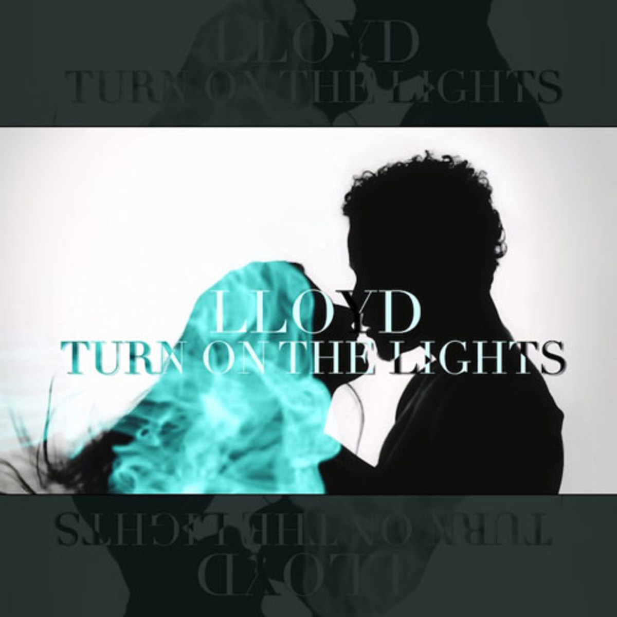 lloyd-turnonthelights.jpg