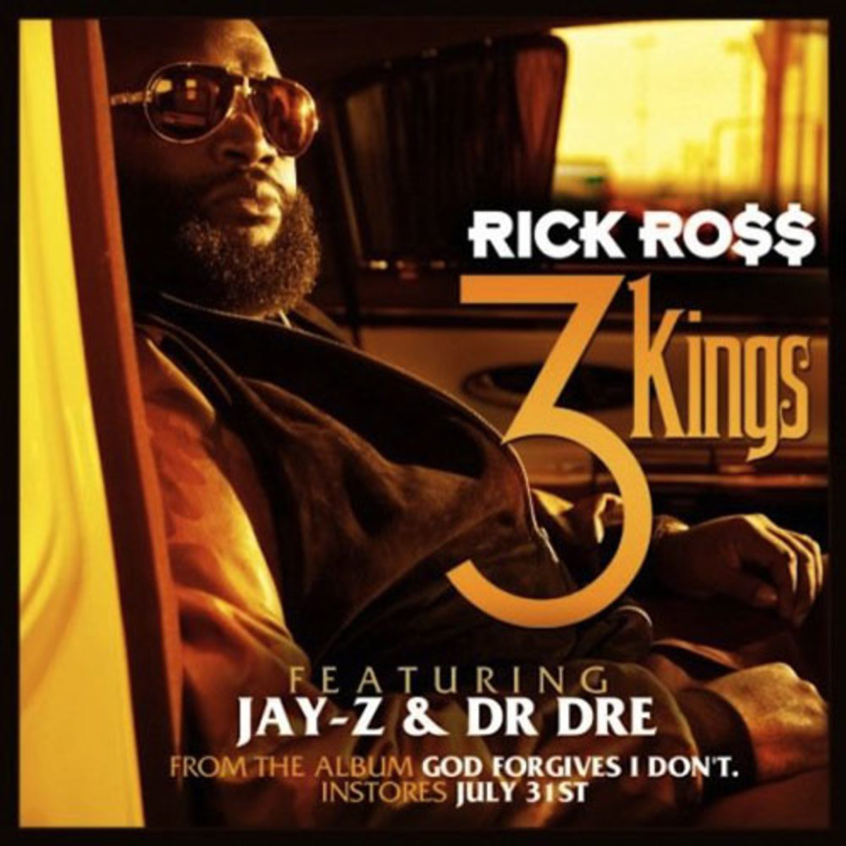rickross-3kings.jpg