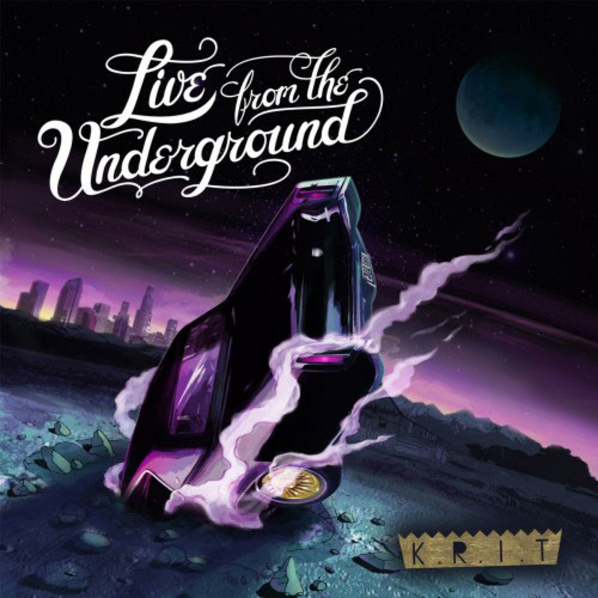 big-krit-live-from-the-underground.jpg