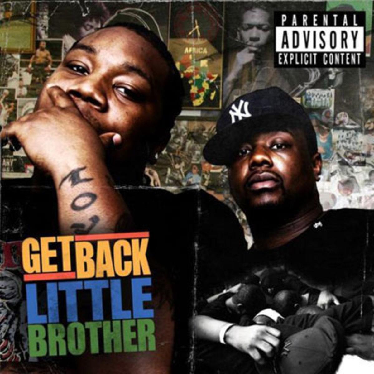 little-brother-get-back.jpg