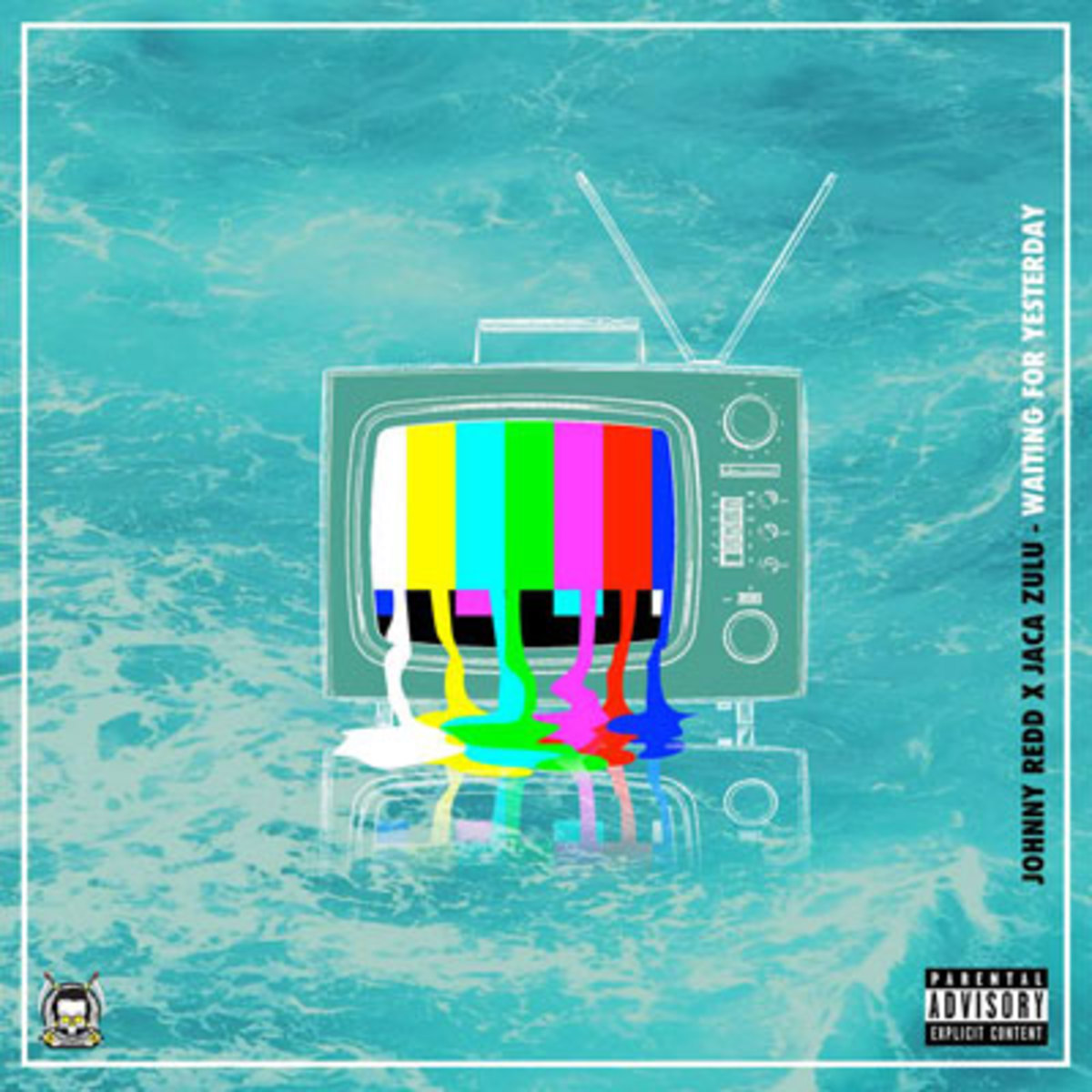 johnnyjaca-waiting.jpg
