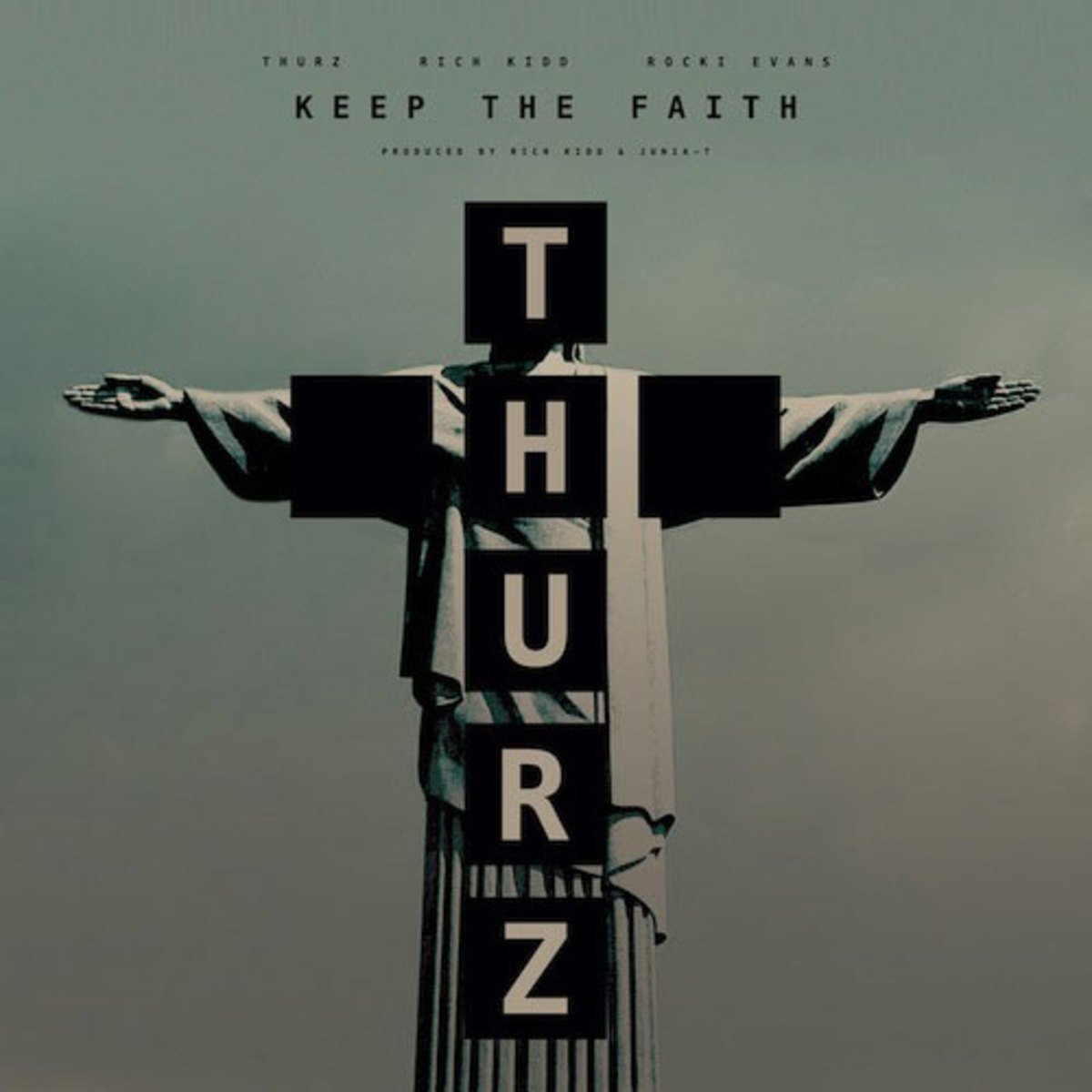 thurz-keepthefaith.jpg