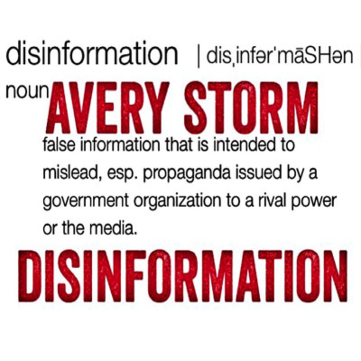 averystorm-disinformation.jpg
