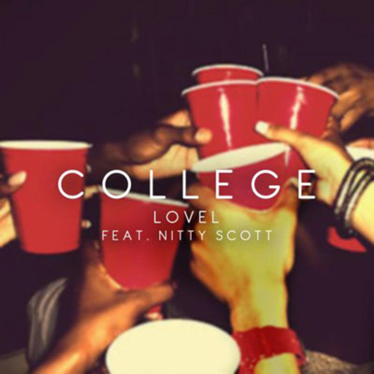lovel-college.jpg