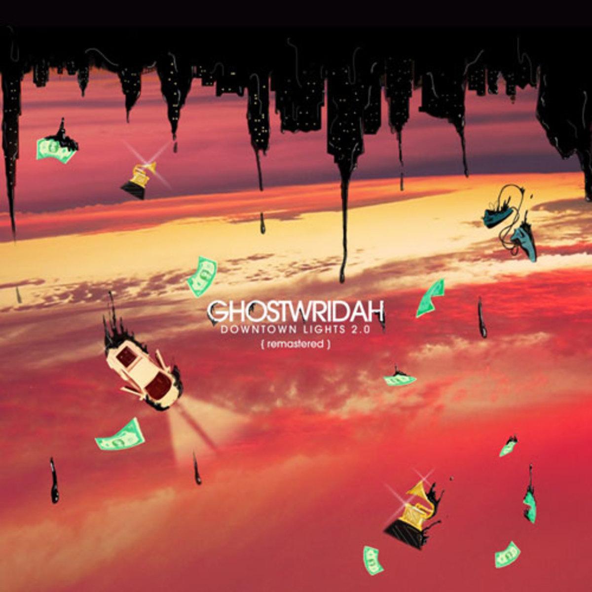 ghostwridah-downtown2.jpg
