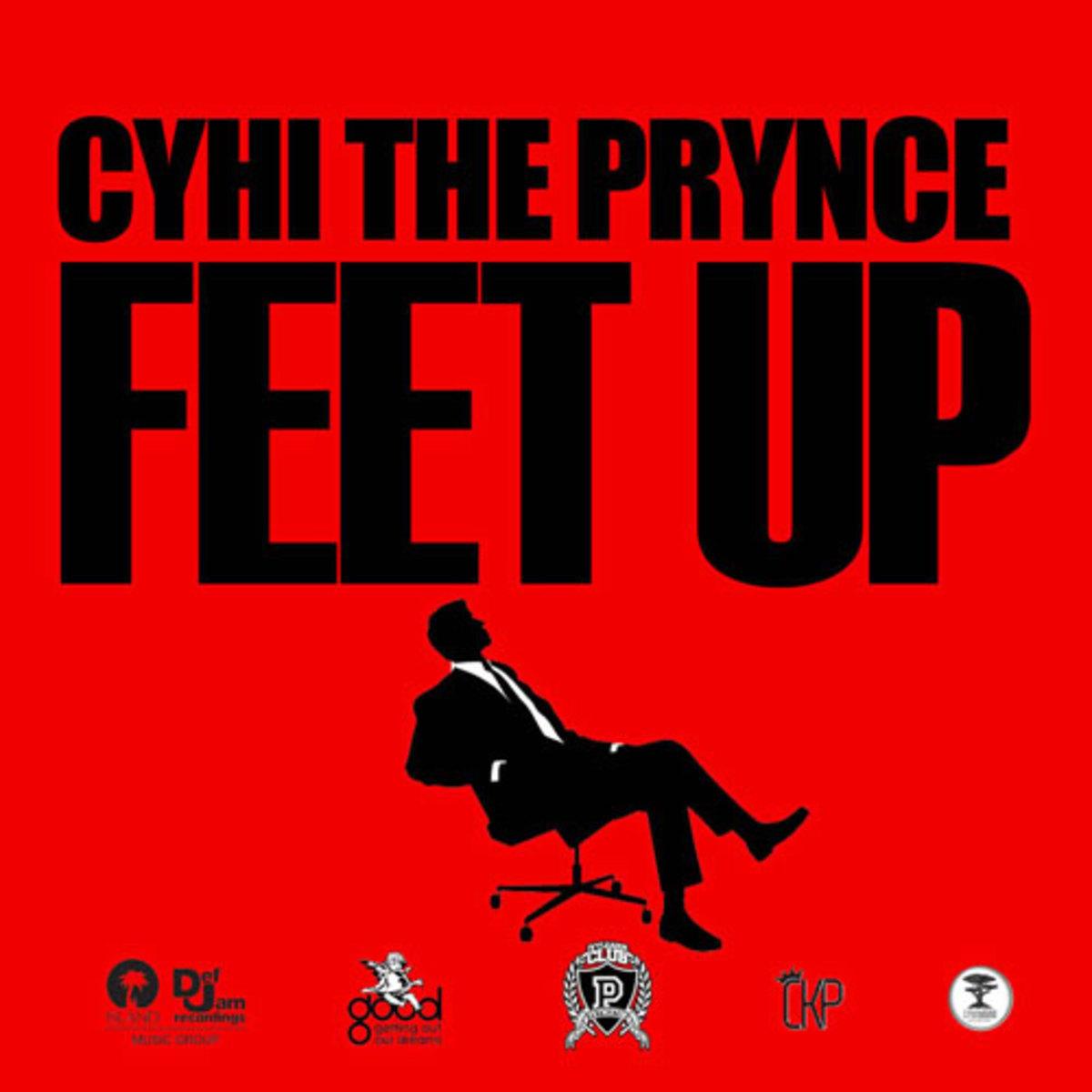 cyhiprynce-feetup.jpg